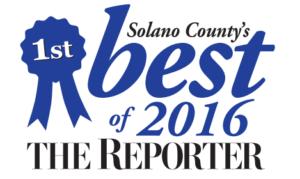 Solano Mortgage 2016