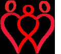 Heart 2 Heart Solano Logo 1 (1)