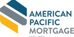 APM 2019 Logo NMLS