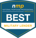 Best Military2019 NMPBest