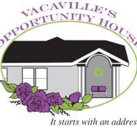 Opportunity House Logo